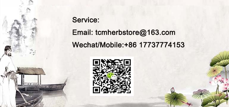 traditional chinese medicine store,sell chinese herbs